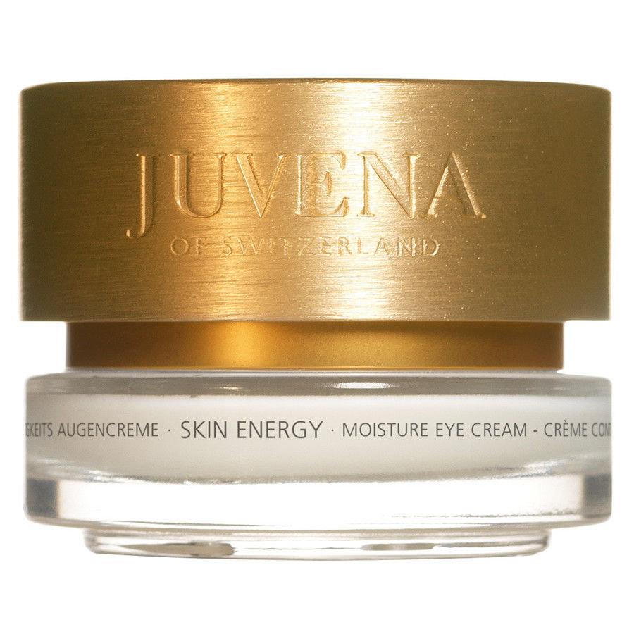 Juvena Skin Energy Cosmetic 15ml