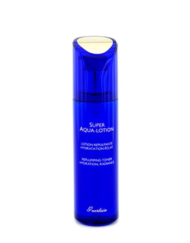 Guerlain Super Aqua Cosmetic 150ml