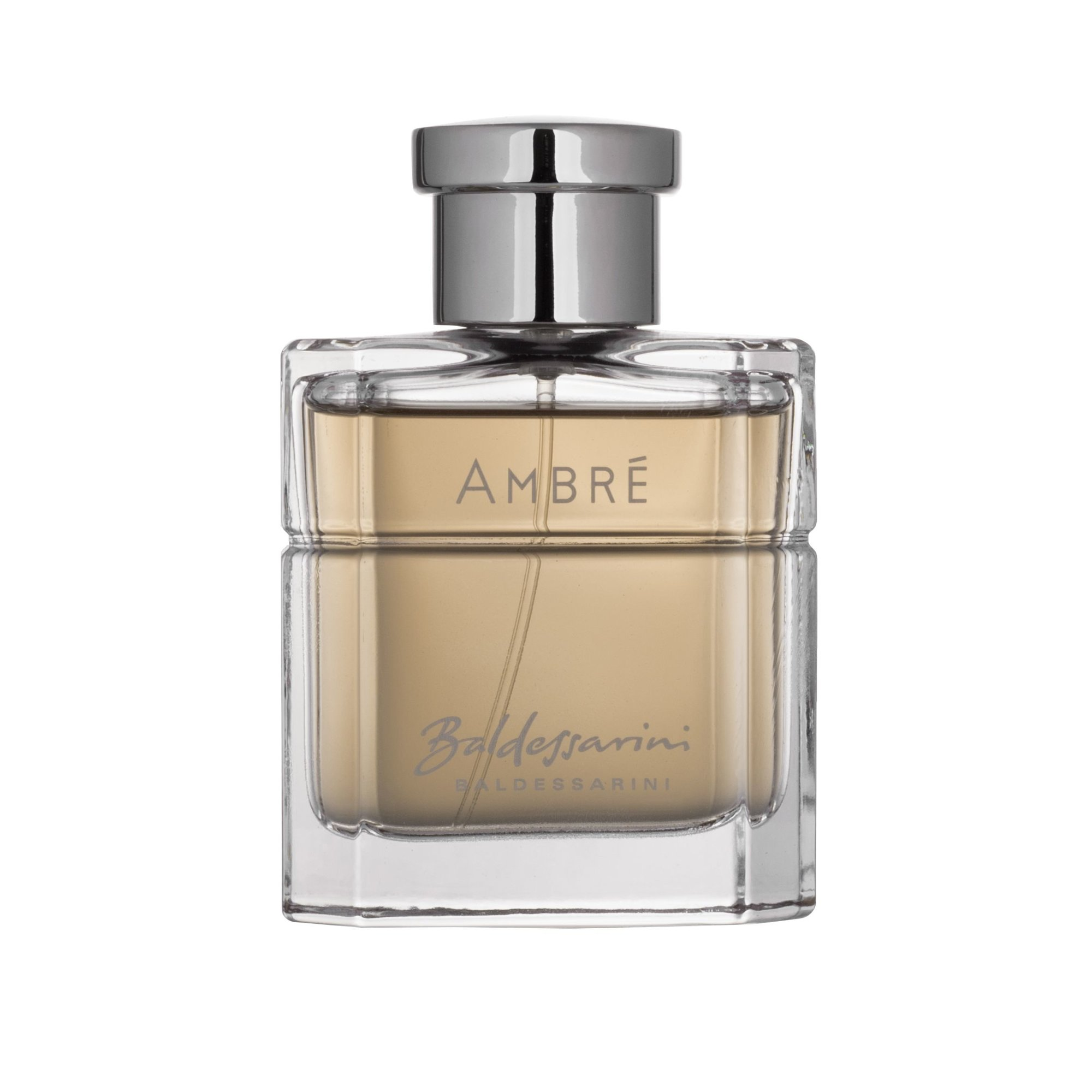 Baldessarini Ambré EDT 50ml