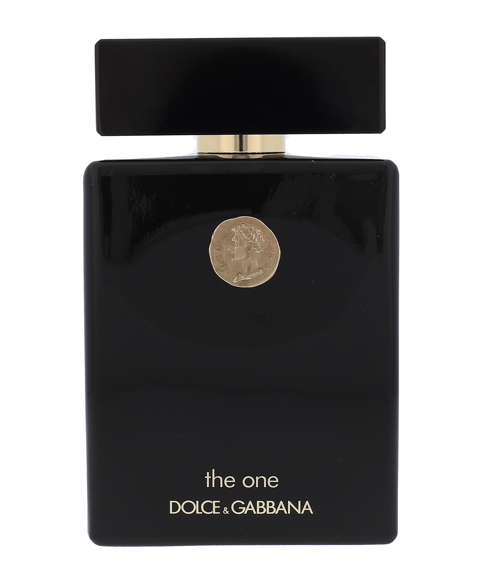 Dolce&Gabbana The One Collector EDT 100ml