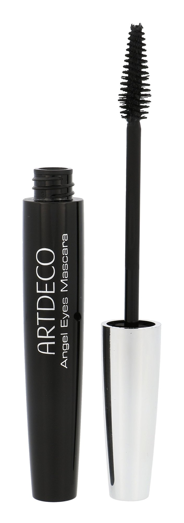 Artdeco Angel Eyes Cosmetic 10ml 1 Black