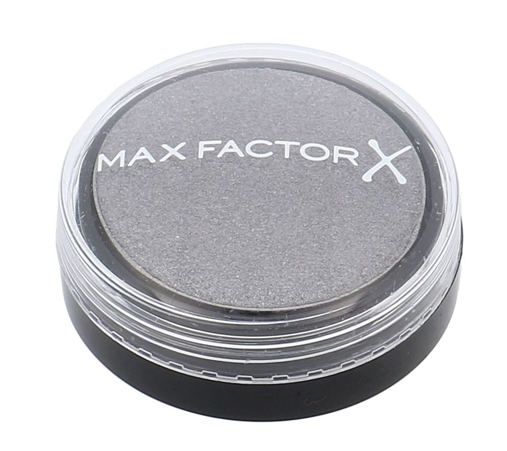 Max Factor Wild Shadow Pot Cosmetic 4ml 60 Brazen Charcoal