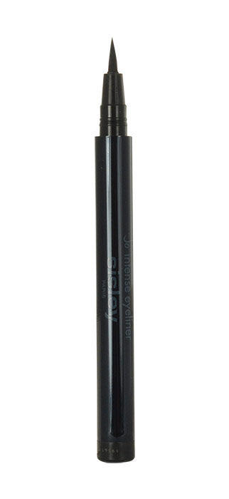 Sisley So Intense Cosmetic 1ml Deep Black