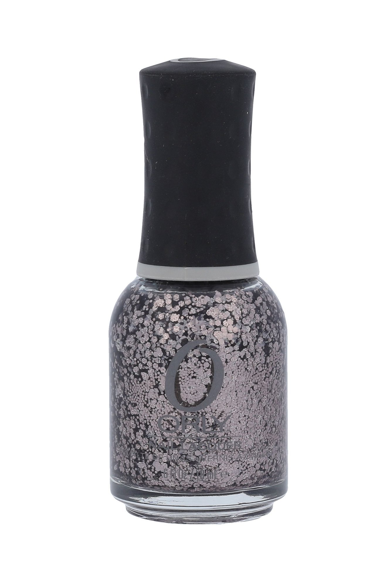 Orly Nail Polish Cosmetic 18ml 40473 Atomic Splash