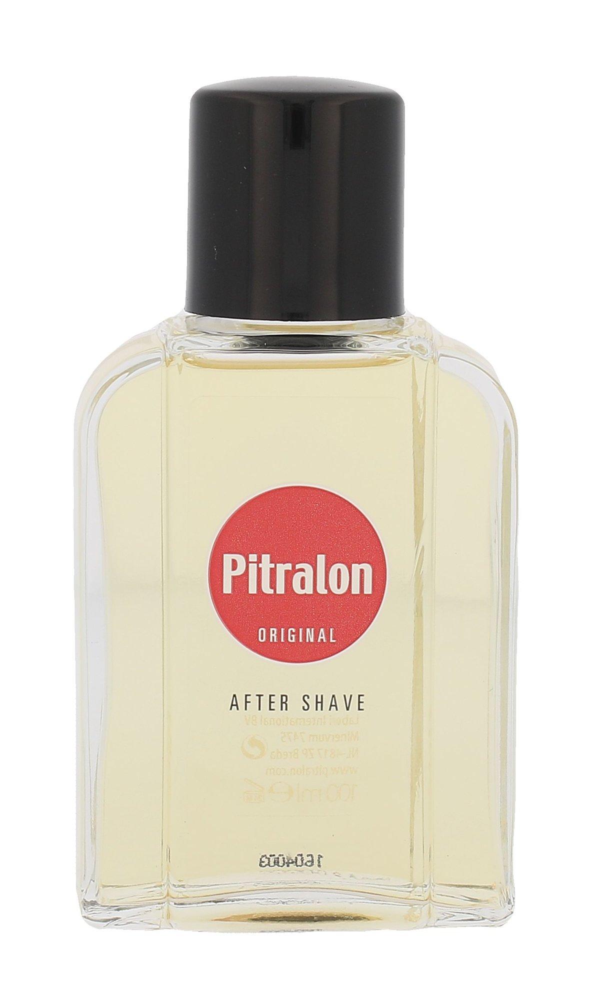 Pitralon Original Aftershave 100ml
