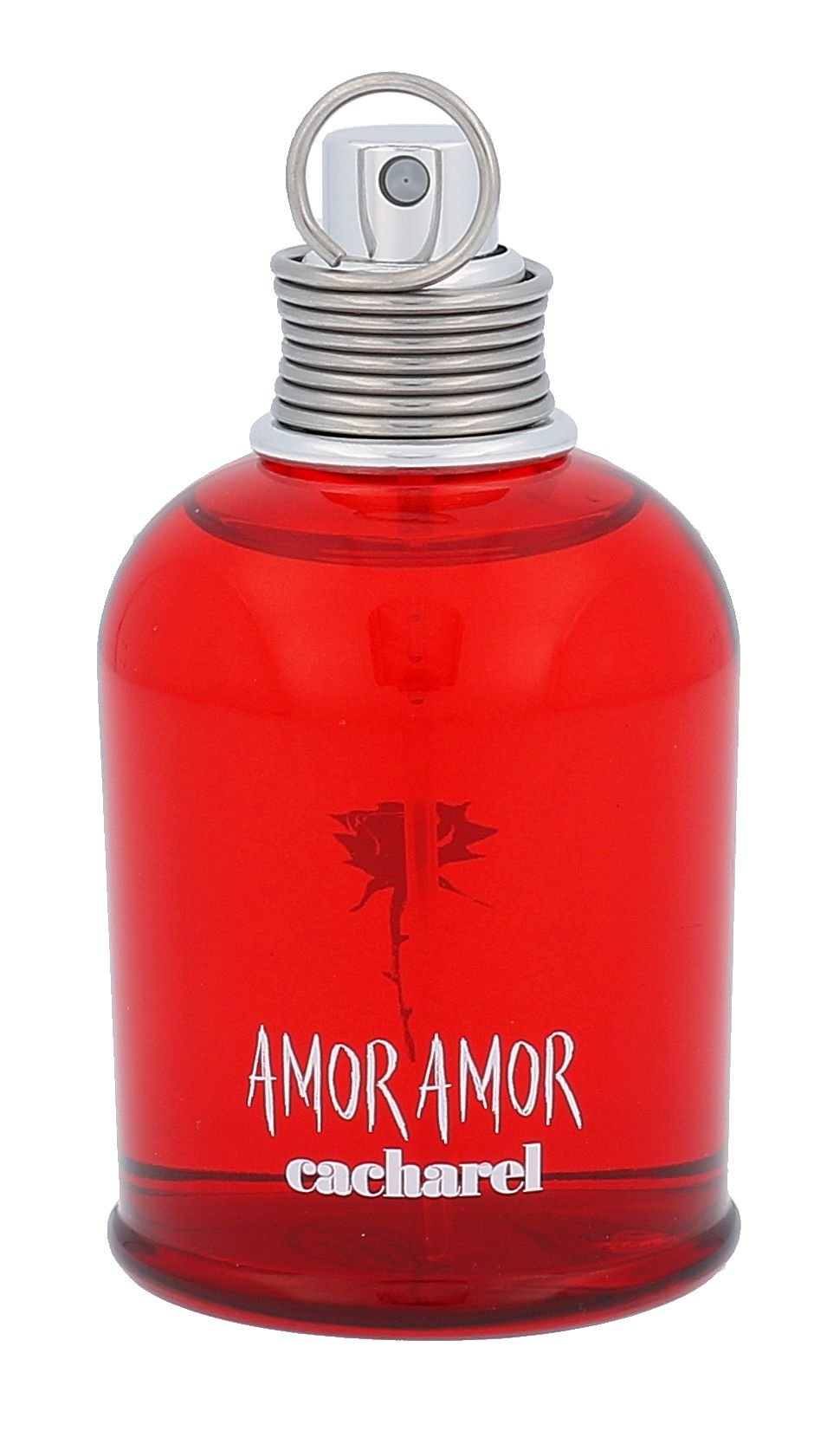 Cacharel Amor Amor EDT 50ml