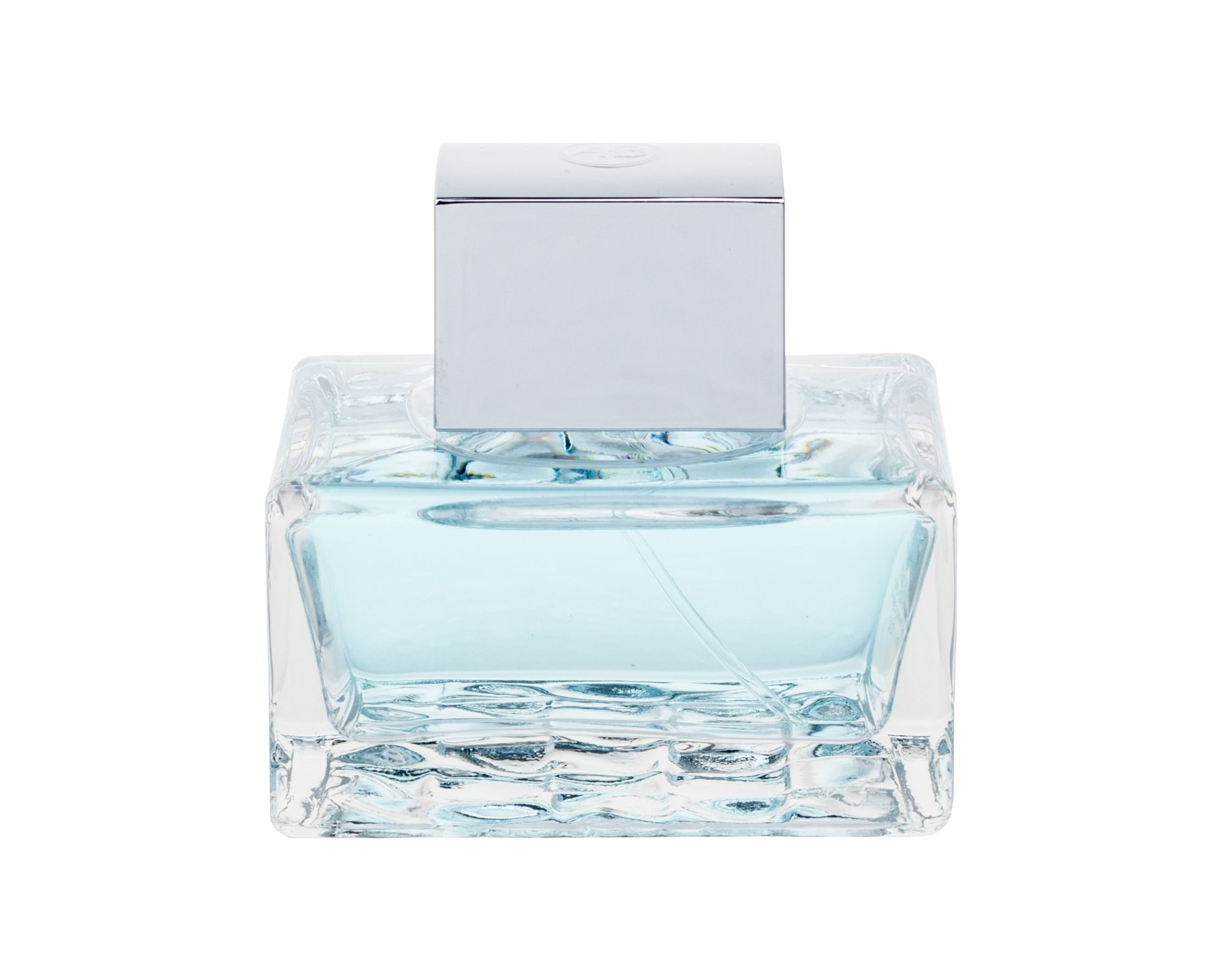Antonio Banderas Blue Seduction For Women EDT 50ml