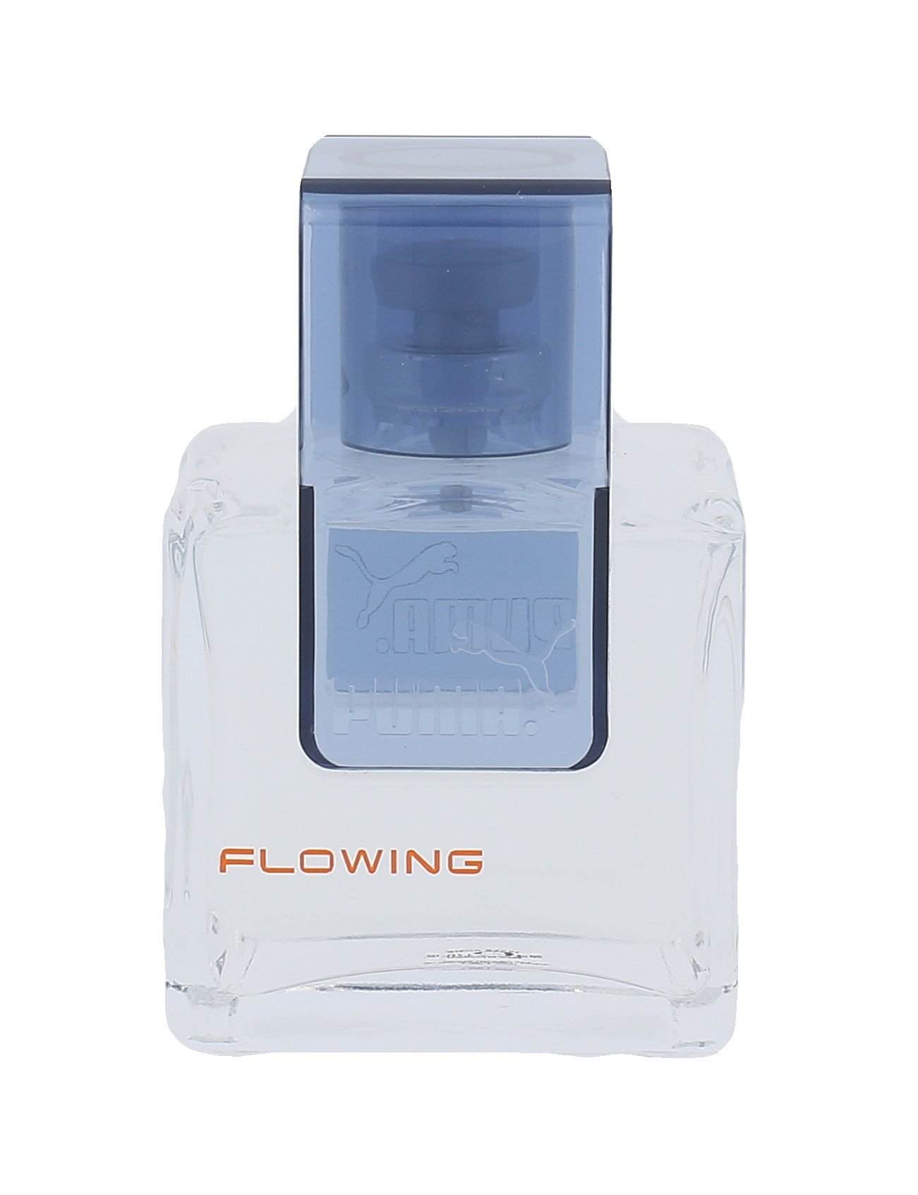 Puma Flowing Aftershave 50ml
