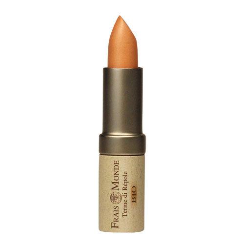 Frais Monde Make Up Biologico Termale Cosmetic 3,5ml 4