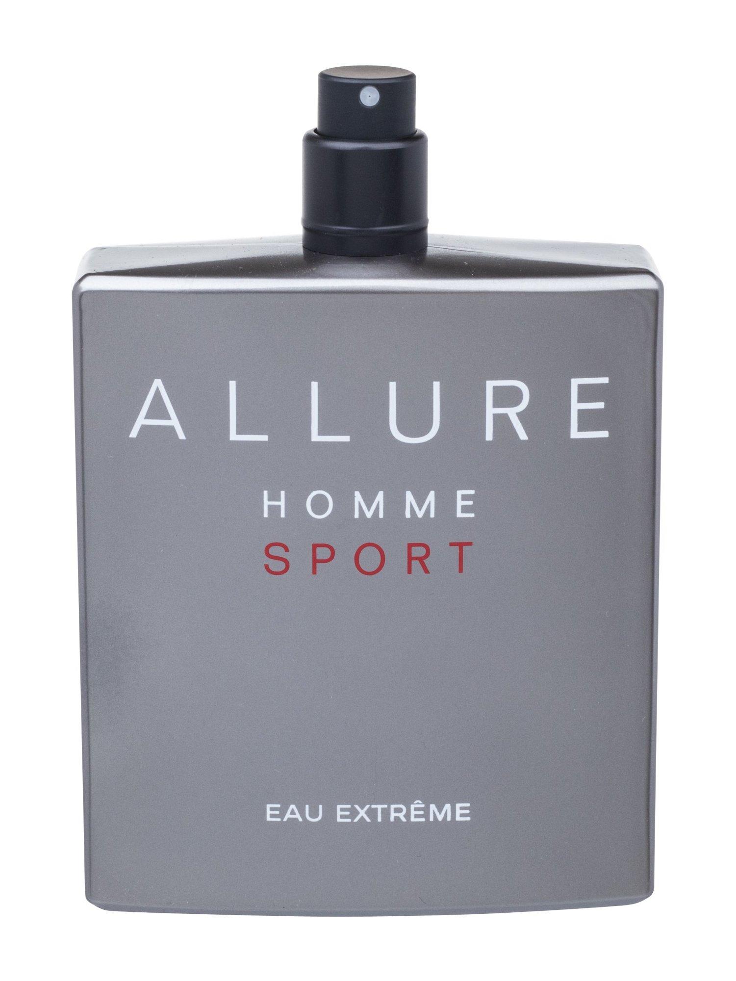 Chanel Allure Homme Sport Eau Extreme EDT 150ml