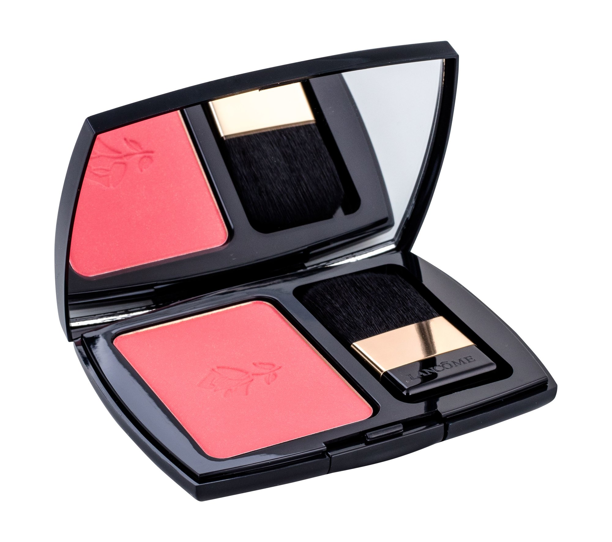 Lancôme Blush Subtil Cosmetic 4,5ml 031