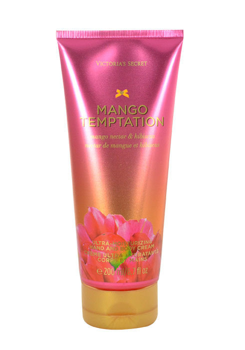 Victoria´s Secret Mango Temptation Body cream 200ml