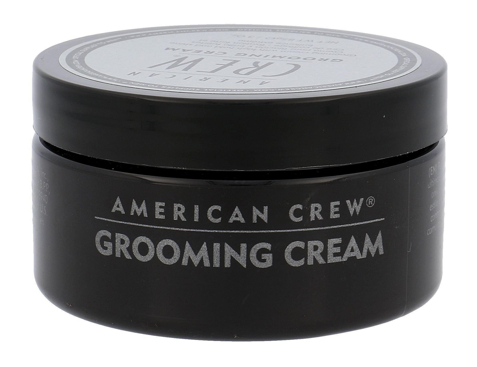 American Crew Style Cosmetic 85ml  Grooming Cream