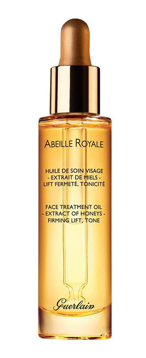 Guerlain Abeille Royale Cosmetic 28ml