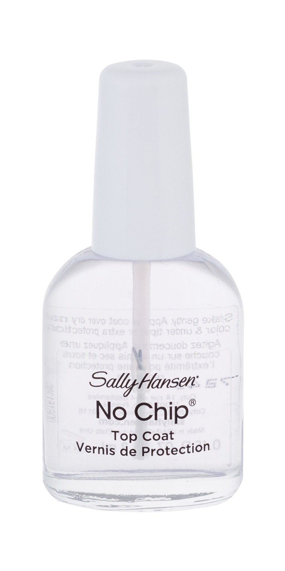 Sally Hansen No Chip Cosmetic 13,3ml