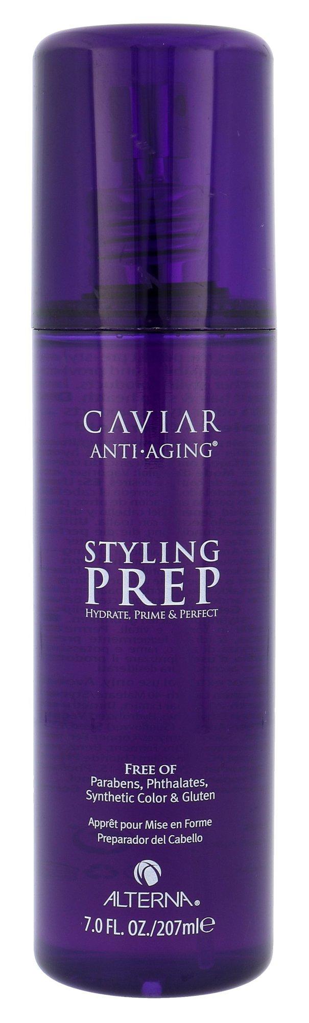 Alterna Caviar Anti-Aging Cosmetic 207ml