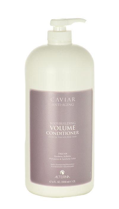 Alterna Caviar Anti-Aging Cosmetic 2000ml