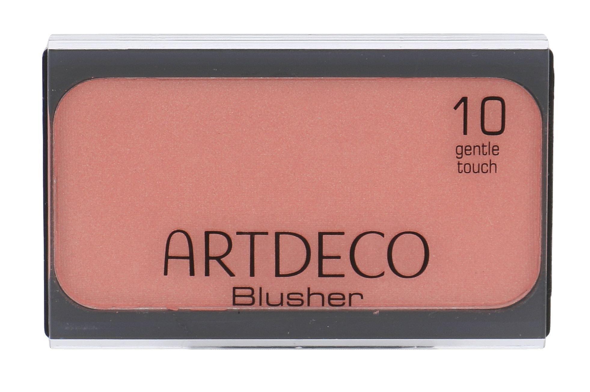 Artdeco Blusher Cosmetic 5ml 10 Gentle Touch