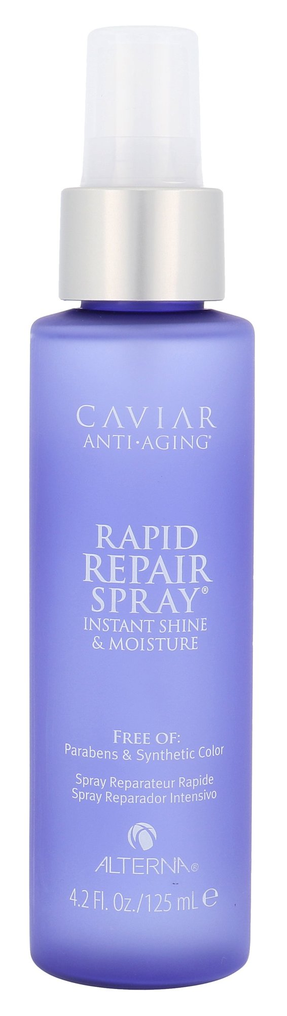Alterna Caviar Anti-Aging Cosmetic 125ml