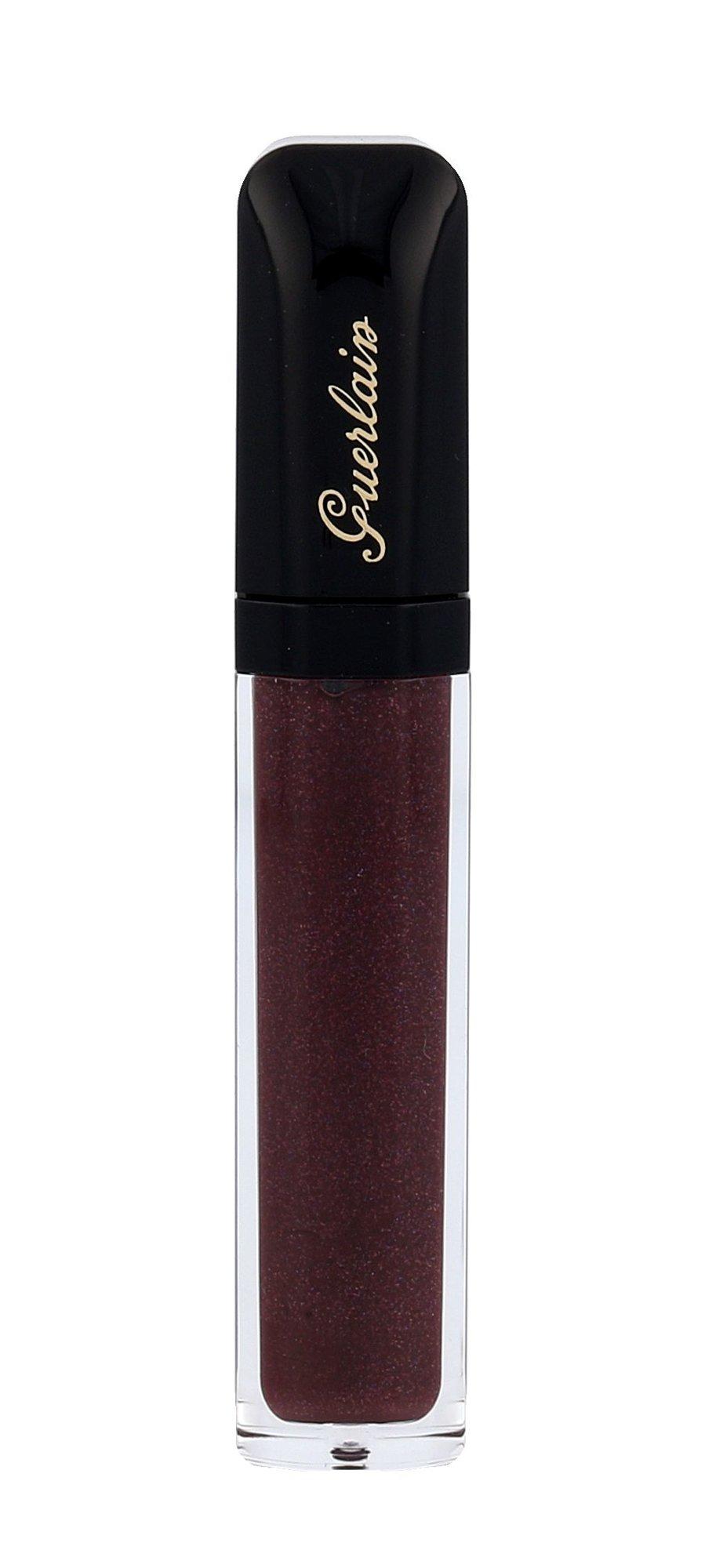 Guerlain Maxi Shine Cosmetic 7,5ml 863 Madame Fascine