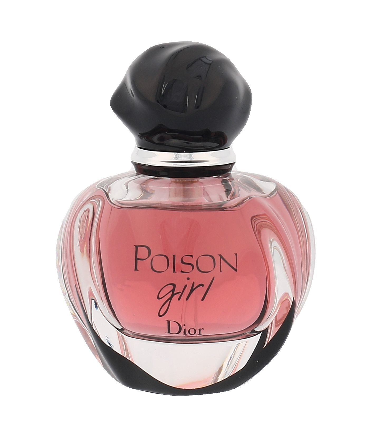Christian Dior Poison Girl EDP 30ml