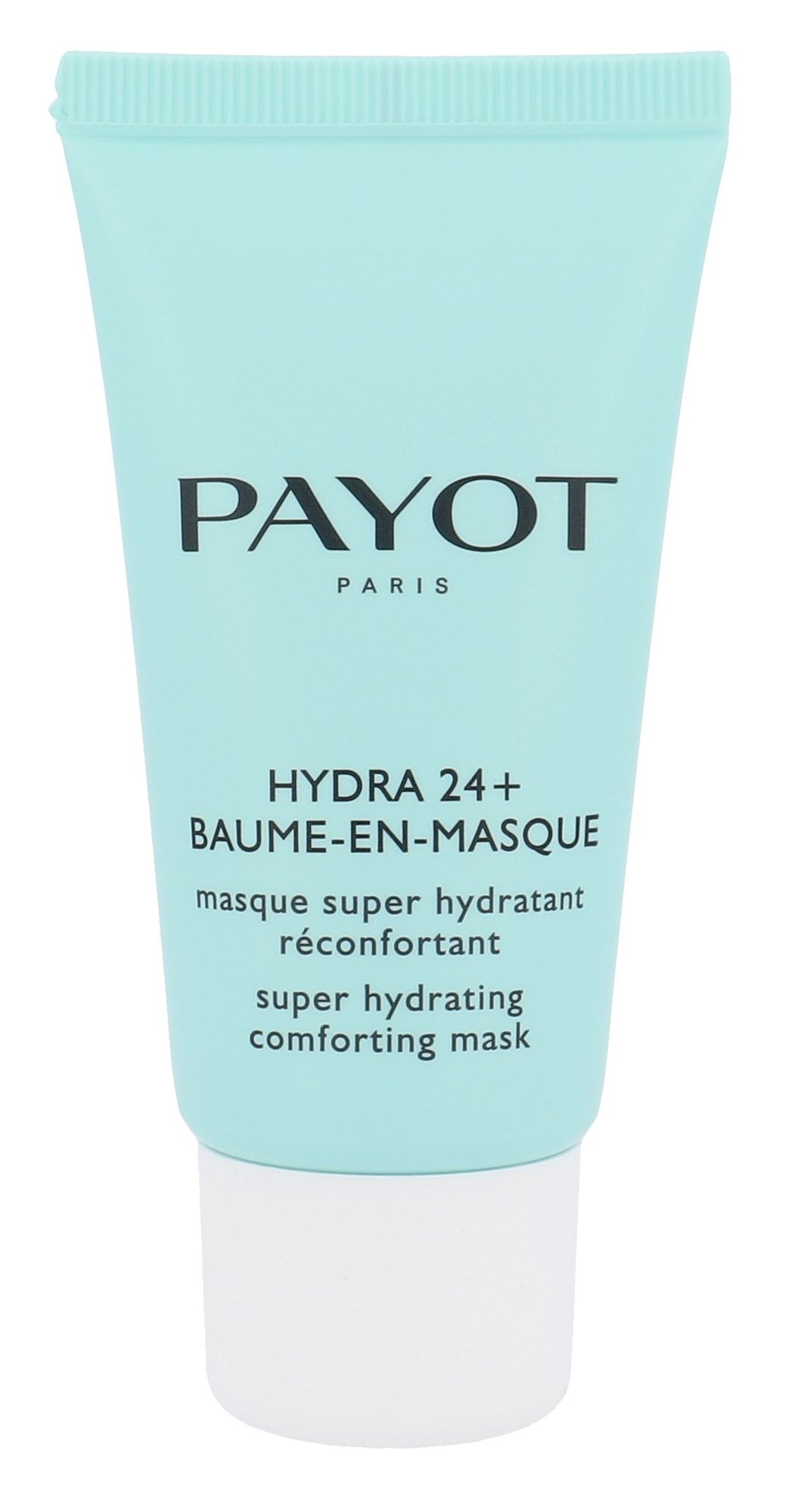 Payot Hydra 24+ Hydrating Comforting Mask Cosmetic 50ml