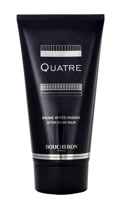 Boucheron Boucheron Quatre Pour Homme After shave balm 150ml