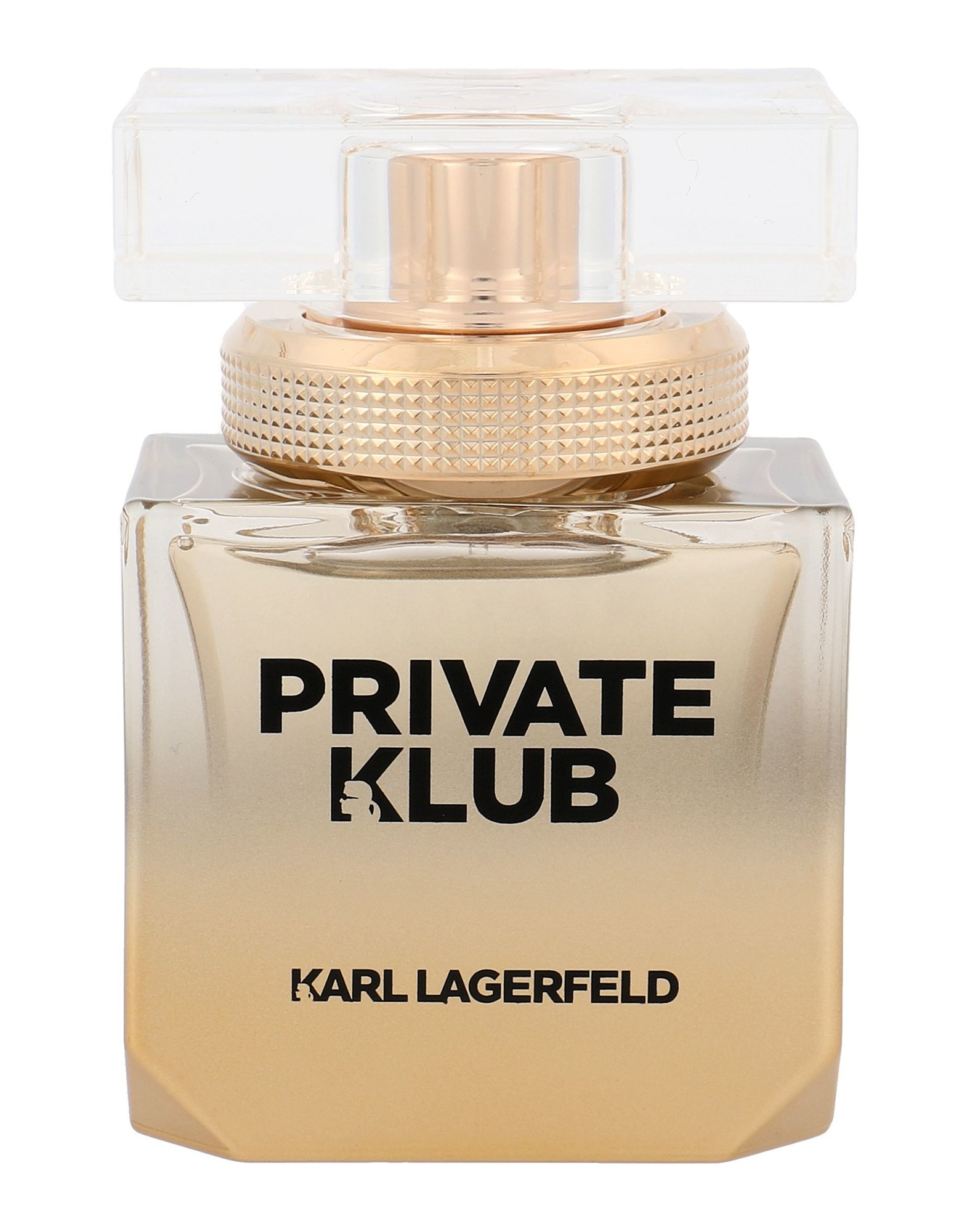 Karl Lagerfeld Private Klub For Woman EDP 45ml