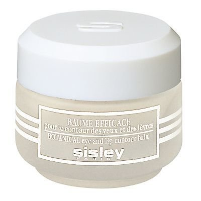 Sisley Baume Efficace Cosmetic 30ml