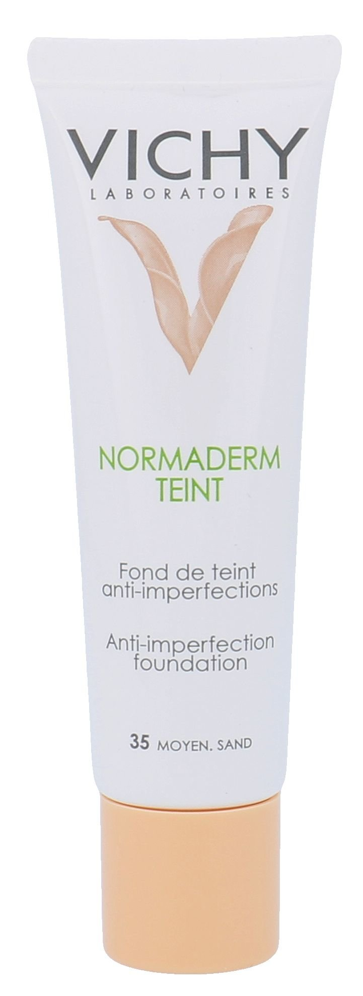 Vichy Normaderm Cosmetic 30ml 35 Sand