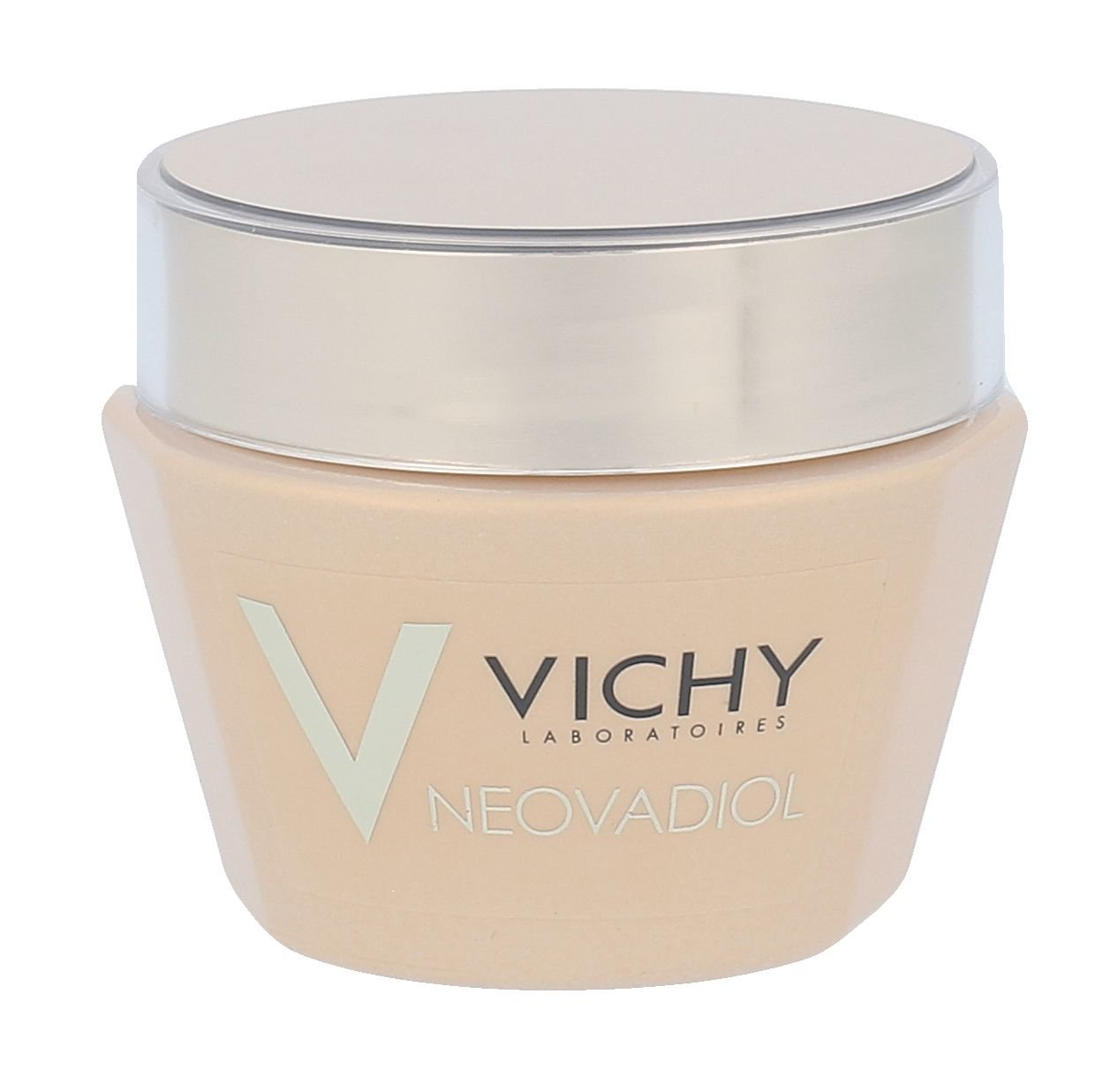 Vichy Neovadiol Compensating Complex Daycare Cosmetic 50ml