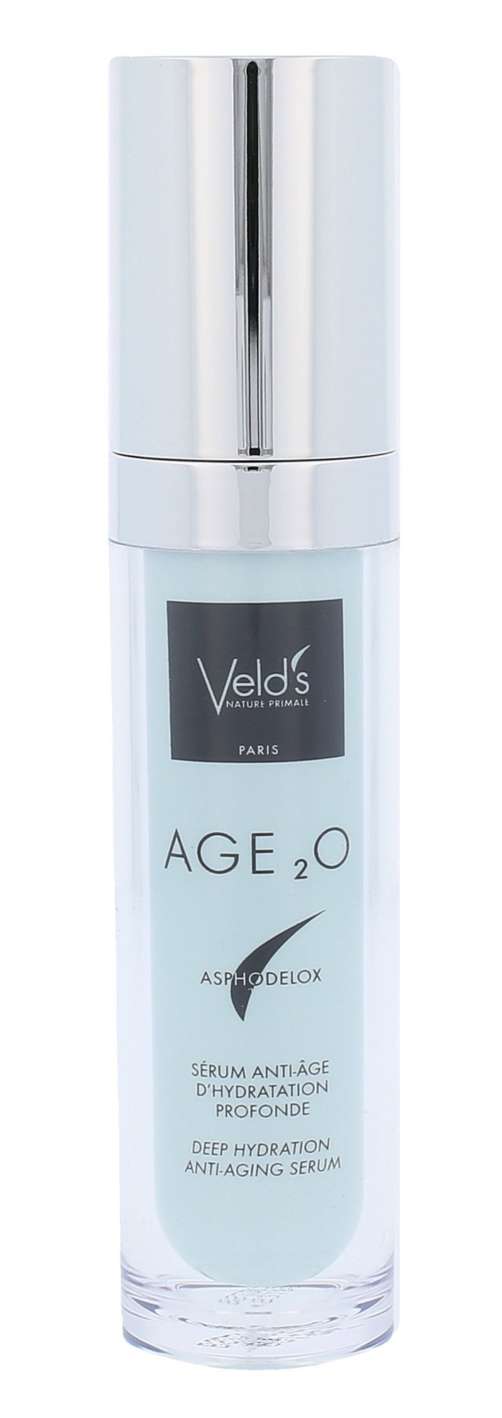Veld´s Age 2O Cosmetic 30ml  Hydration Anti-aging Serum