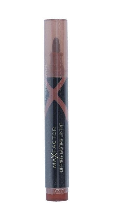 Max Factor Lipfinity Cosmetic 2,5ml 10 Latte