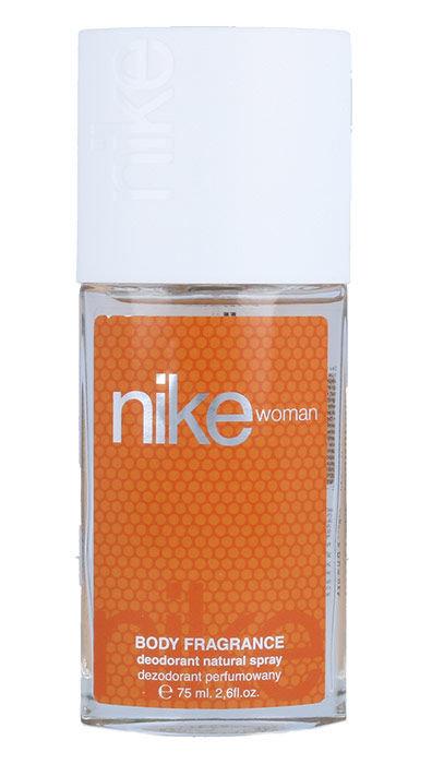 Nike Perfumes Woman Deodorant 75ml