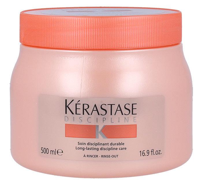 Kérastase Discipline Cosmetic 500ml
