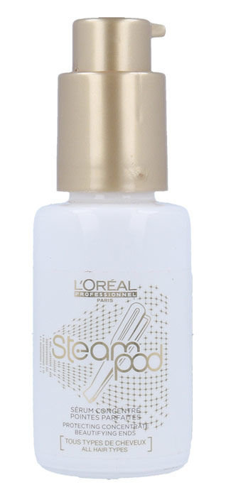 L´Oréal Professionnel Steam Pod Cosmetic 50ml
