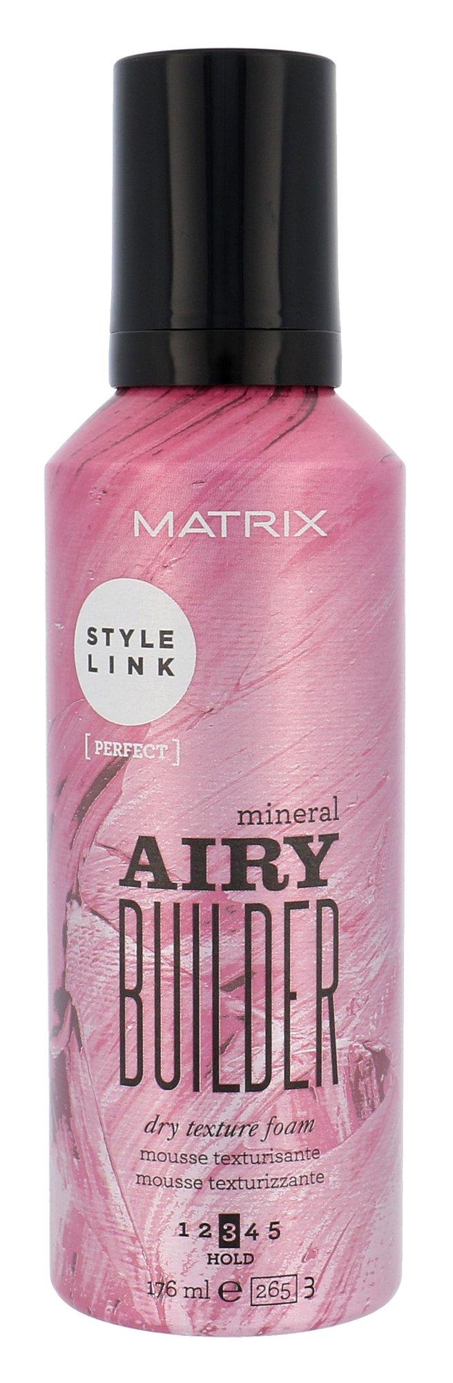 Matrix Style Link Cosmetic 176ml