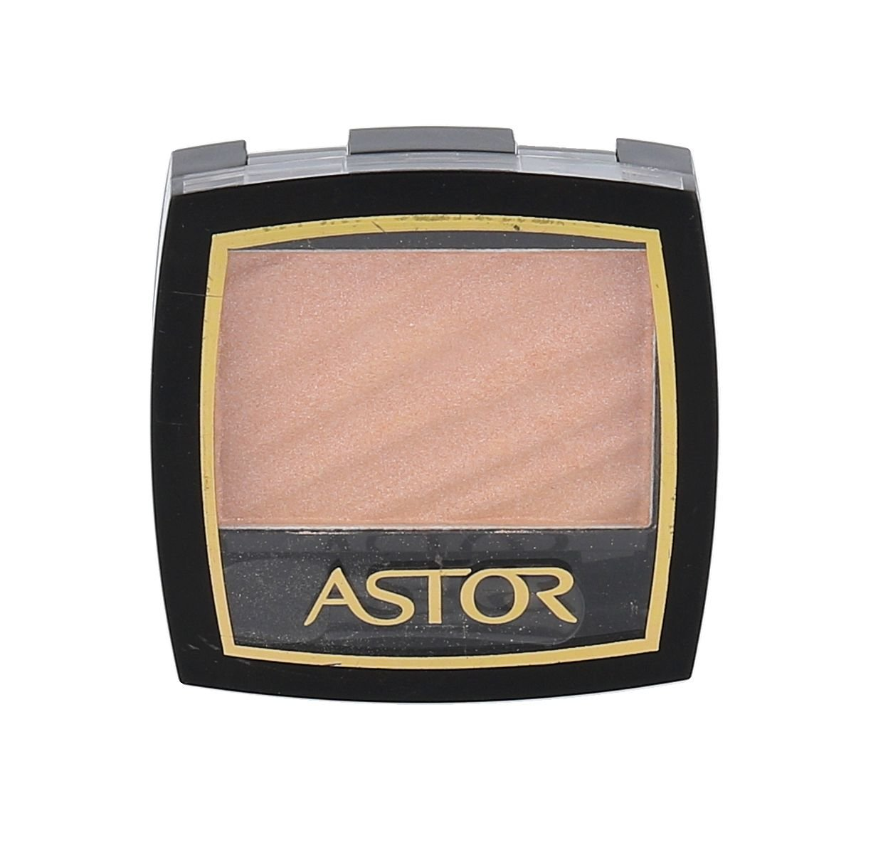 ASTOR Holiday Time Couture Cosmetic 3,2ml 180 Divine Peach