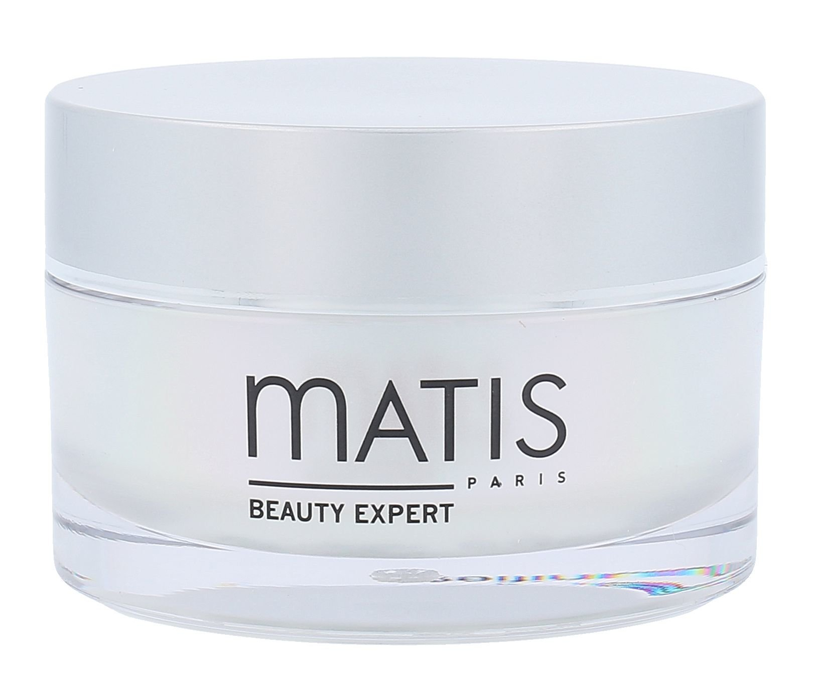 Matis Réponse Teint Cosmetic 50ml  Radiance Cream