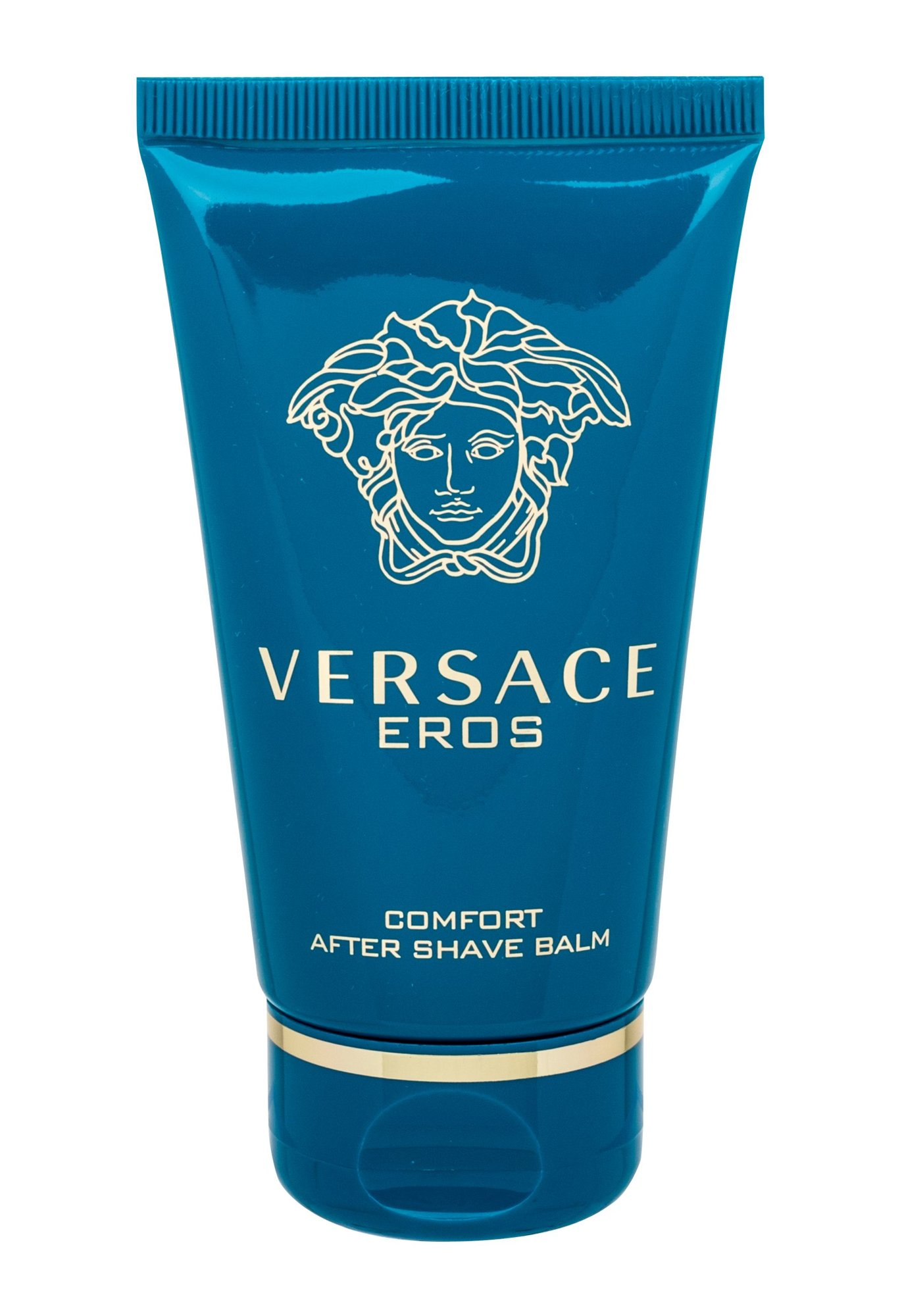 Versace Eros After shave balm 25ml