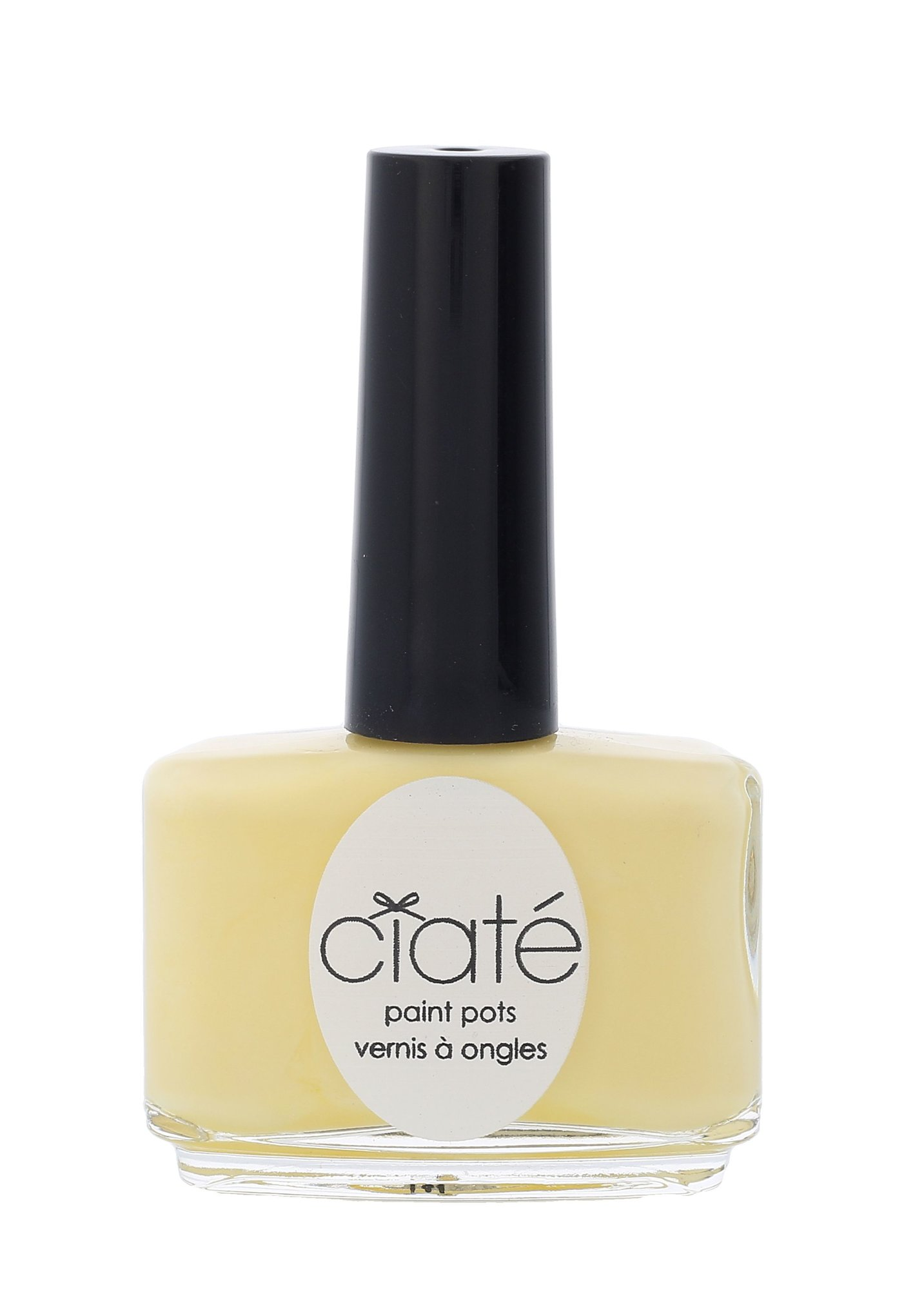 Ciaté Paint Pots Cosmetic 13,5ml PP151 Loop The Loop