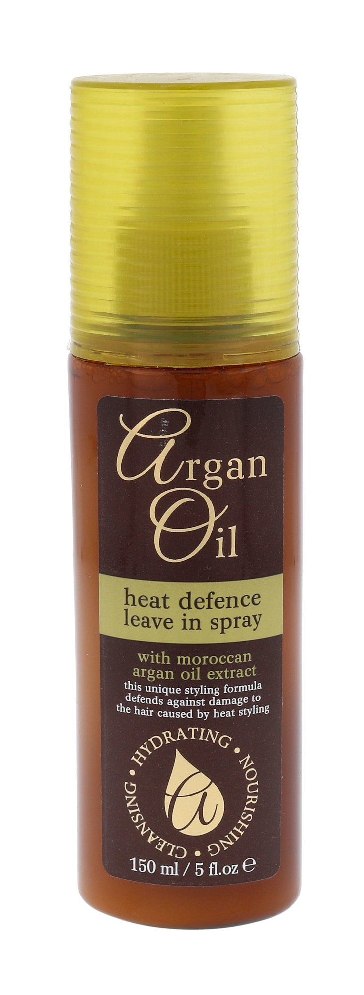 Xpel Argan Oil Cosmetic 150ml