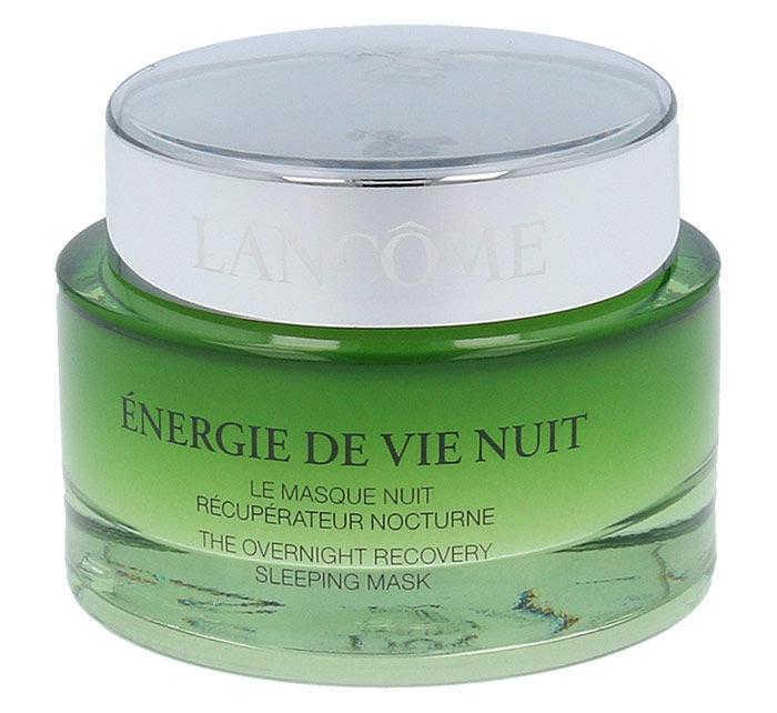 Lancôme Énergie De Vie Nuit Cosmetic 75ml