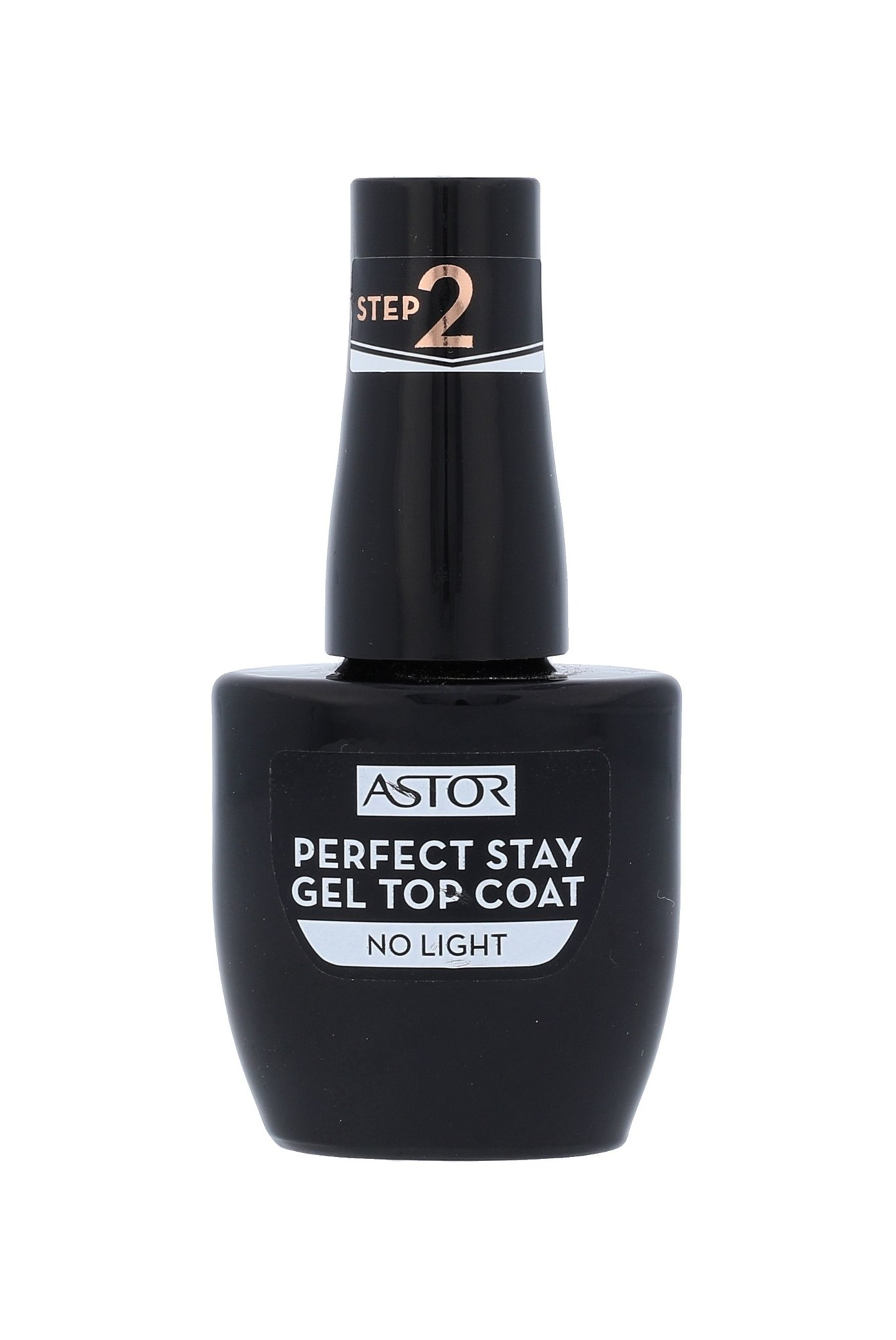 ASTOR Perfect Stay Cosmetic 12ml 001 Top Coat
