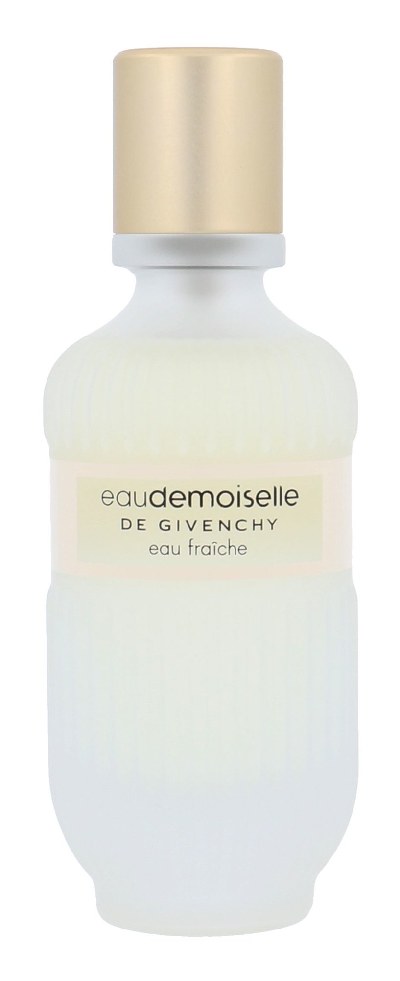 Givenchy Eaudemoiselle Eau Fraiche EDT 50ml