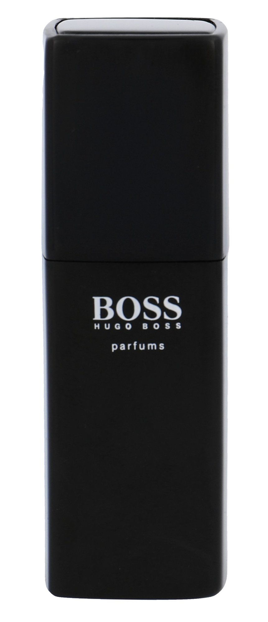 HUGO BOSS Boss Nuit Pour Femme refillable flacon 10ml