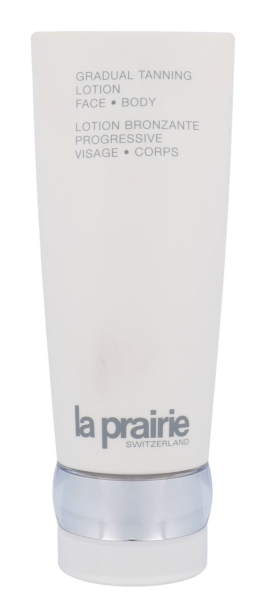 La Prairie Gradual Tanning Cosmetic 180ml