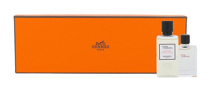 Hermes Terre D´Hermes Parfem 5ml