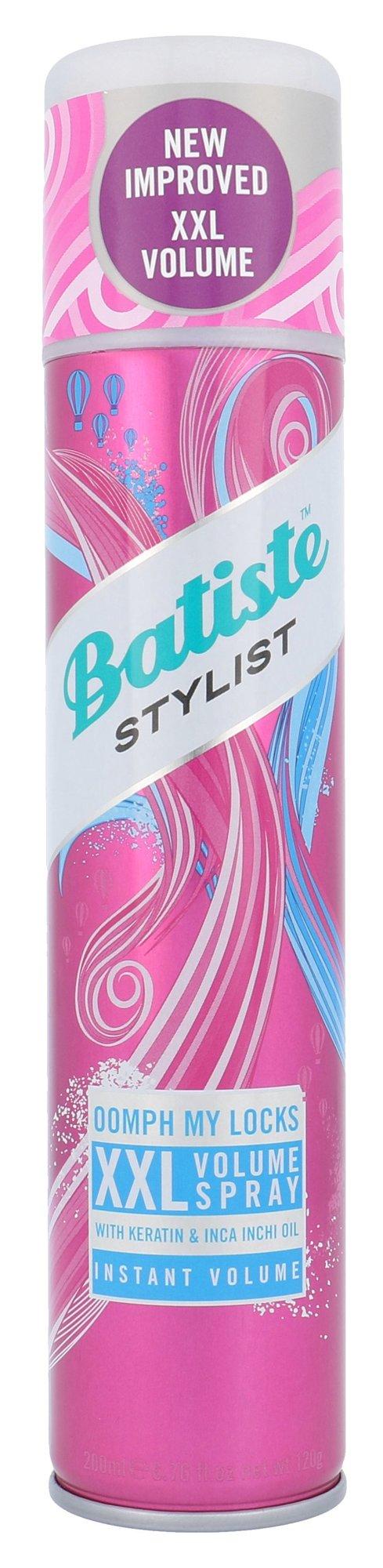 Batiste Stylist Cosmetic 200ml
