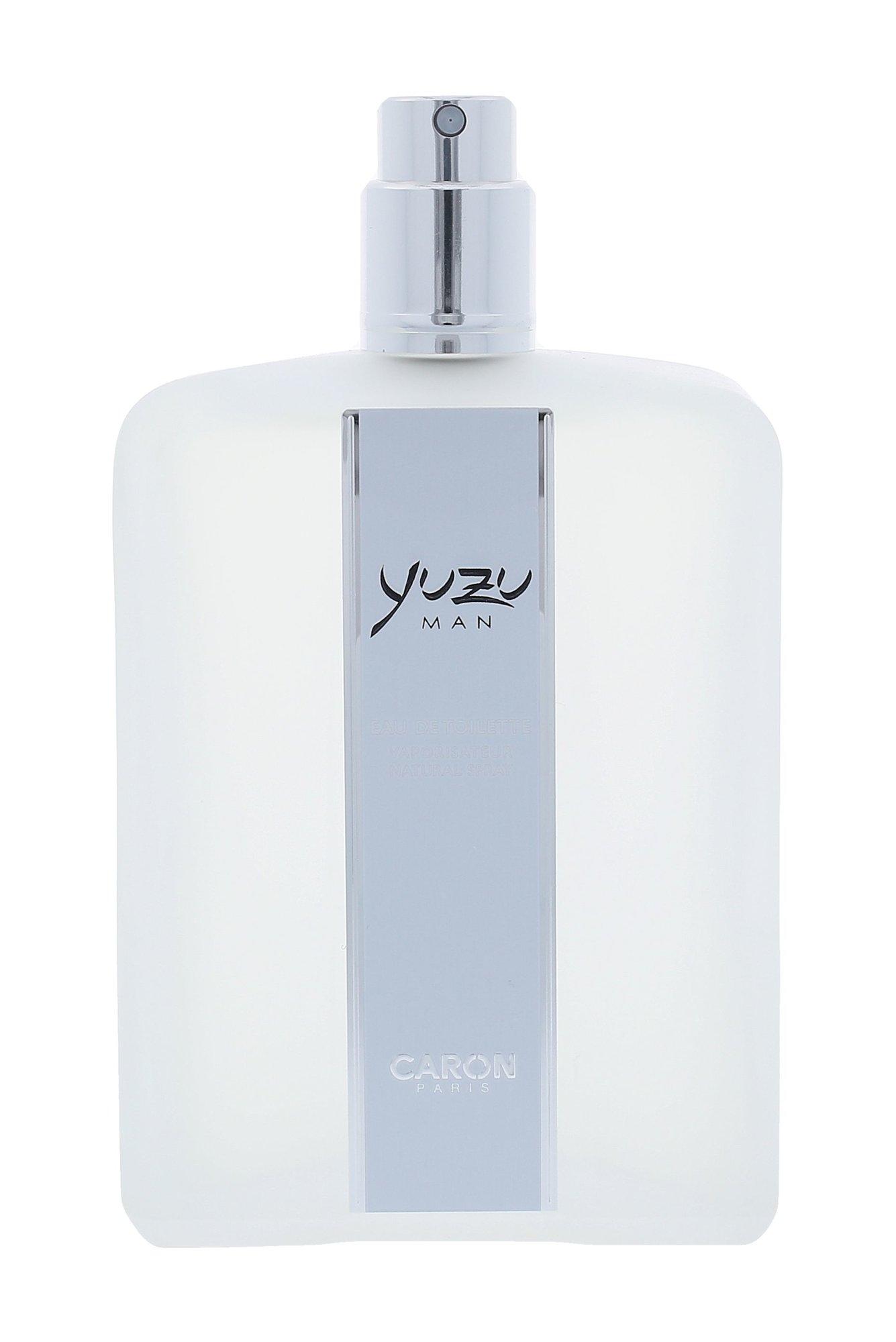 Caron Yuzu EDT 125ml